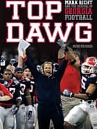 Top Dawg ebook by Rob Suggs