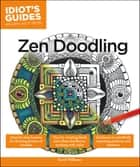 Zen Doodling ebook by David Williams