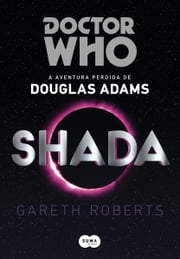 Doctor Who: Shada ebook by Kobo.Web.Store.Products.Fields.ContributorFieldViewModel