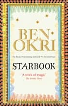 Starbook ebook by Ben Okri