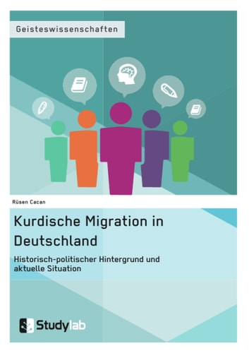linguistic changes of an individual in migration 2 essay 1 – essays earning a score of 1 meet the criteria for the score of 2 but are undeveloped, especially simplistic in their explanation, or weak in their control of language 0 – indicates an off-topic response, one that merely repeats the prompt, an entirely crossed-out response, a.