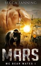 MARS ebook by Becca Fanning
