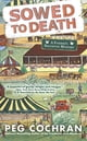 Sowed to Death eBook door Peg Cochran