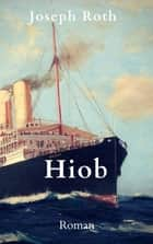 Hiob - Roman ebook by Joseph Roth