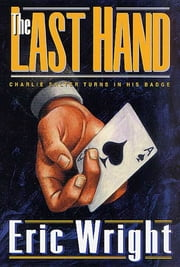 The Last Hand ebook by Eric Wright