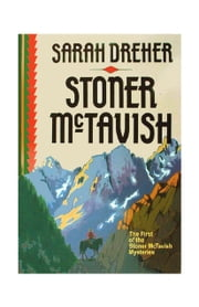Stoner McTavish ebook by Sarah Dreher