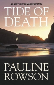 Tide of Death ebook by Pauline Rowson