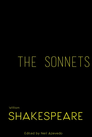 sonnets 116 130 The two poems i will be comparing and contrasting in this essay are two of william shakespeare's most famous sonnets sonnets numbered 18, 'shall i compare thee' and 116, 'let me not' both of these poems deal with the subject of love but each poem deals with its subject matter in a slightly different manner.