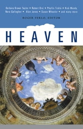 Heaven ebook by