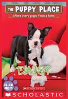 Daisy (The Puppy Place #38) ebook by Ellen Miles