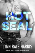 Hot SEAL - Navy SEAL/Military Romance ebook by Lynn Raye Harris