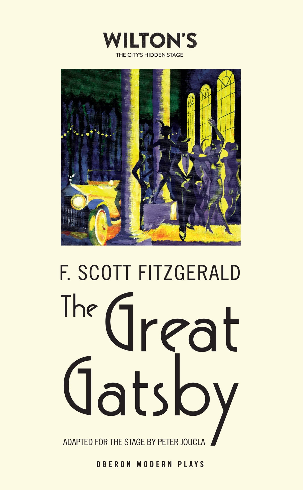"in pursuit of love in the great gatsby by f scott fitzgerald Analysis of ""the great gatsby"" by f scott fitzgerald the great gatsby is a comment on society in what was supposed to be the greatest period of american history, the 1920's its comment is on our perceptions on wealth, and how people go about gaining and receiving said wealth."
