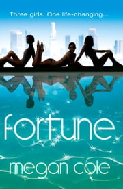 Fortune: The Original Snogbuster ebook by Megan Cole
