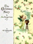 A Christmas fairy (Illustrated edition)