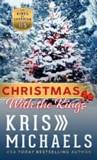 Christmas with the Kings ebook by