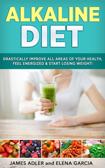 How to lose a drastic amount of weight quickly