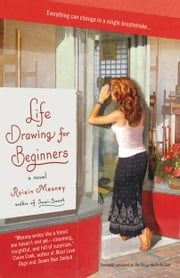 Life Drawing For Beginners ebook by Roisin Meaney