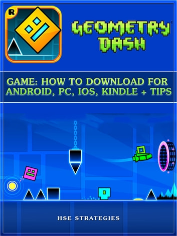 geometry dash full version download android