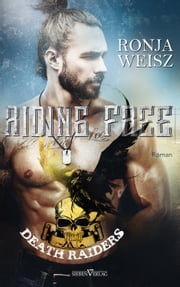 Riding Free eBook by Ronja Weisz