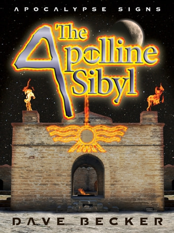 The Apolline Sibyl ebook by Dave Becker