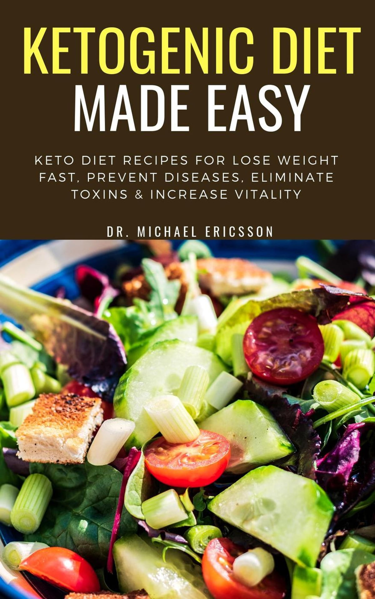 good+diet+recipes+to+lose+weight+fast