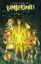 Lumberjanes Vol. 6 ebook by