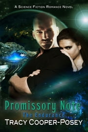 Promissory Note ebook by Tracy Cooper-Posey