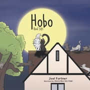 Hobo - Roof Cats ebook by Joel Fortner