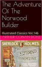 THE ADVENTURE OF THE NORWOOD BUILDER ebook by ARTHUR CONAN DOYLE