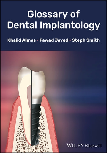 Atlas of Oral Implantology - E-Book