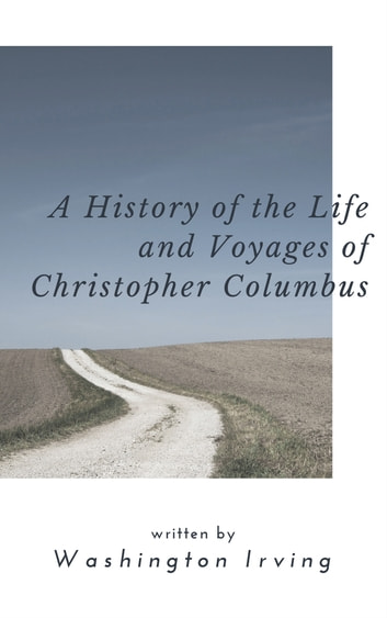 a look at the life and voyages of christopher columbus Christopher columbus was born in genoa (jen oh uh), italy he was the oldest of five children in his family his father was a wool weaver he helped his father with the weaving, but he always wanted to sail the seas.