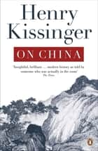 On China ebook by Henry Kissinger