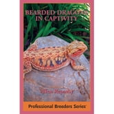 Beared Dragons in Captivity ebook by Alan Repashy