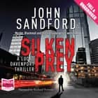 Silken Prey audiobook by John Sandford