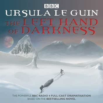 "a literary analysis of the left hand of darkness by ursula le guin Goodreads | the left hand of darkness"" by ursula k le guin  the theme  music for anomaly supplemental is the song ""i'll still be a geek."