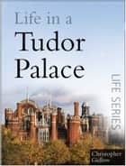 Life in a Tudor Palace ebook by Christopher Gidlow