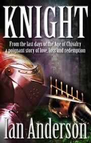 Knight ebook by Ian Anderson