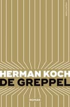 De greppel ebook by Herman Koch