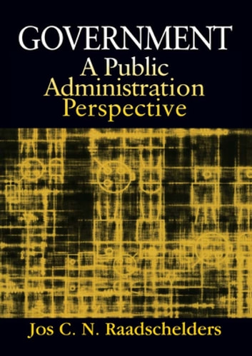 personal philosophy of public administration and public A comparative review of traditional and new public administration and critique of new public management yorid ahsan zia ∗ and m zeb khan ∗∗ abstract the problems of collective nature have always received a good.