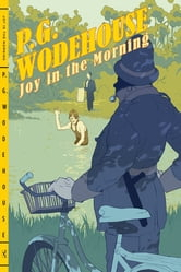 Joy in the Morning ebook by P. G. Wodehouse