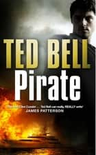Pirate ebook by Ted Bell
