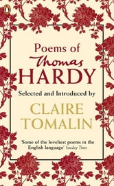 Poems of Thomas Hardy ebook by Thomas Hardy