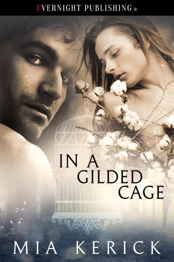 In a Gilded Cage ebook by Mia Kerick