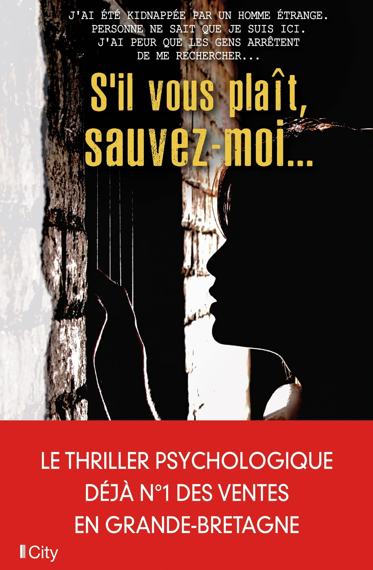 S'il Vous Pla�t, Sauvezmoi Ebook By Helen Callaghan
