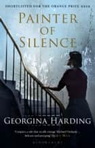 Painter of Silence ebook by