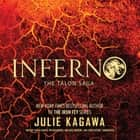 Inferno audiobook by Julie Kagawa