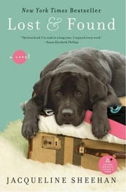 Lost & Found ebook by Jacqueline Sheehan