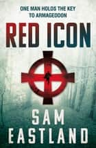 Red Icon ebook by
