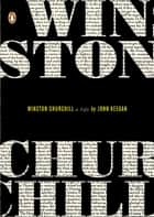 Winston Churchill ebook by John Keegan