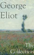 George Eliot ebook by George Eliot